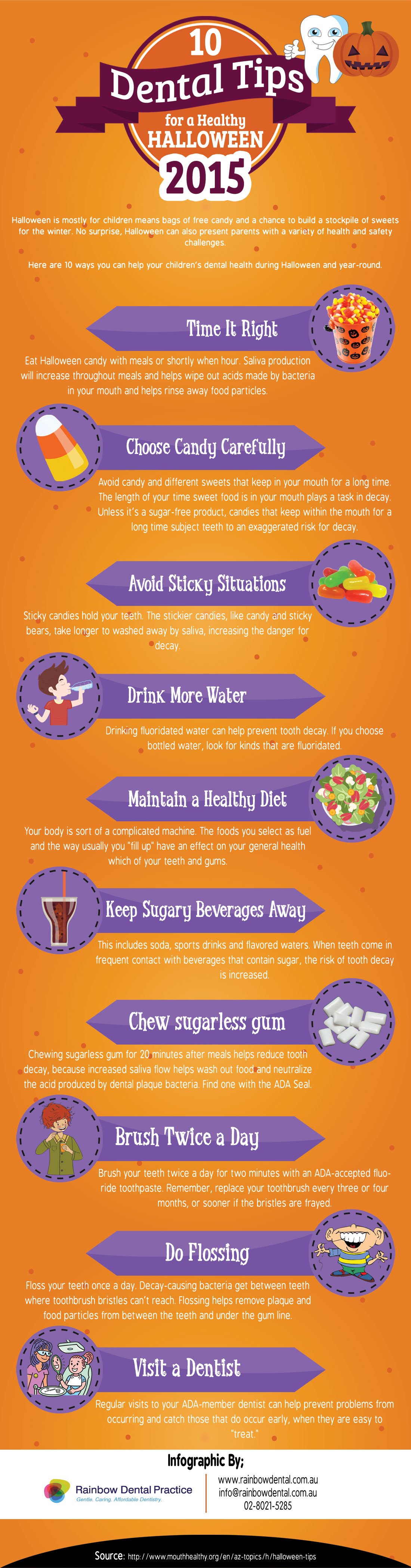 10-Dental-tips-for-Healthy-Halloween-2015