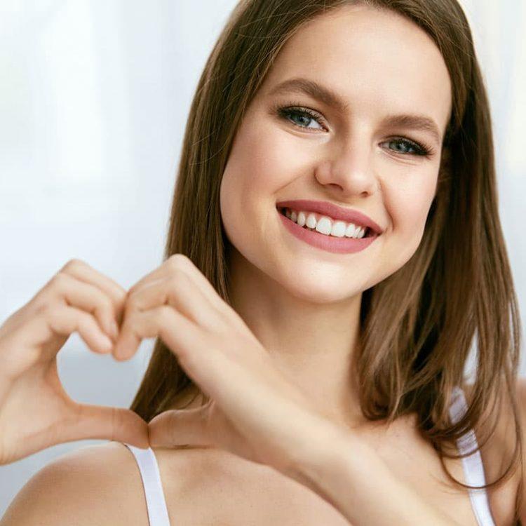 sydney olympic park cosmetic dentistry