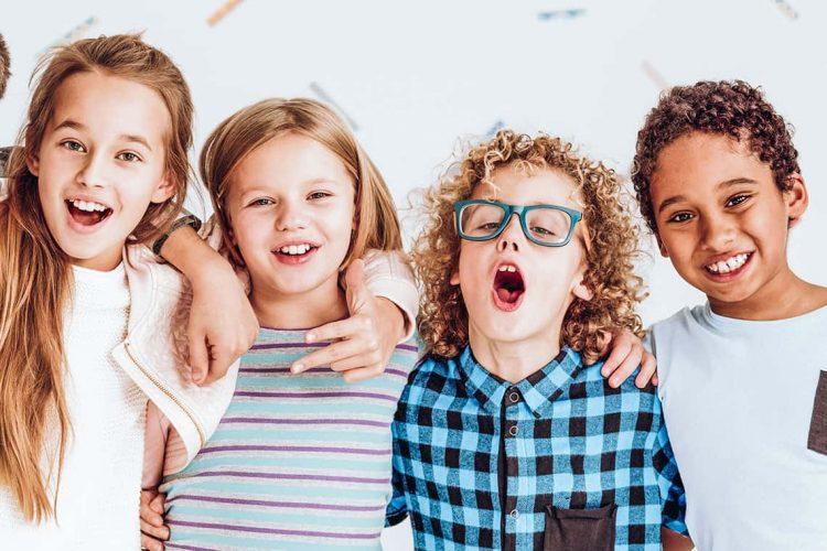 childrens dentist sydney olympic park