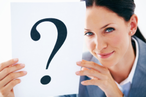 Questions to ask your orthodontist