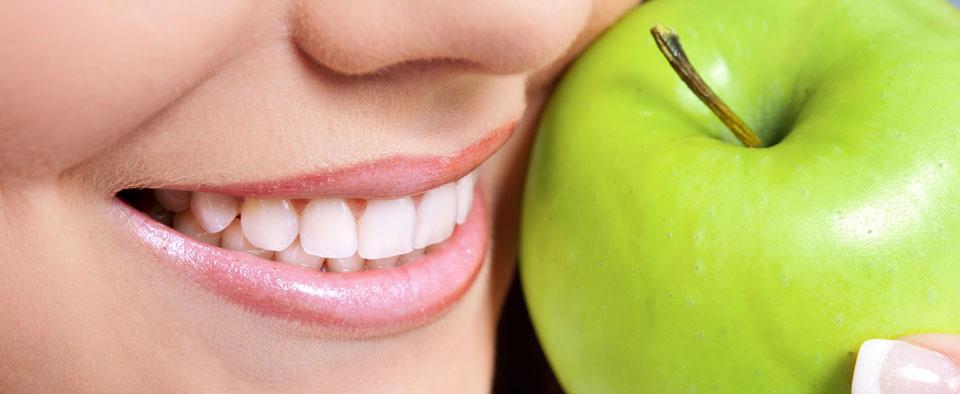 Preventive Dentistry Sydney