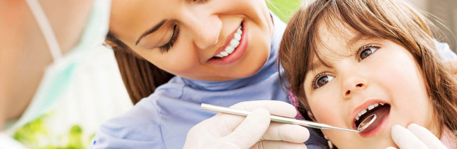 Why-Should-You-Have-A-Regular-Dental-Check-Up