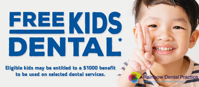 child-dental-benefits