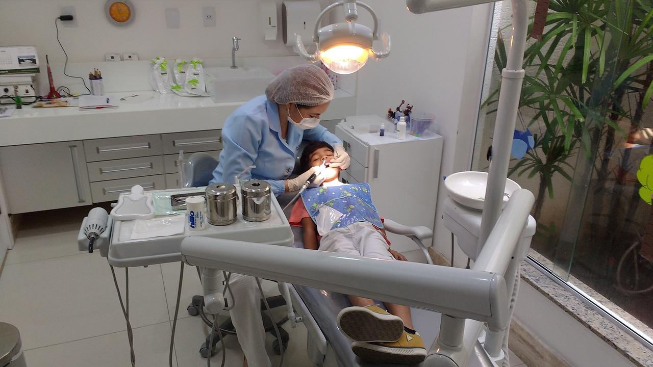 dentist-2264144_1280