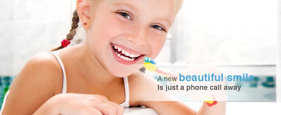 rhodes dentist