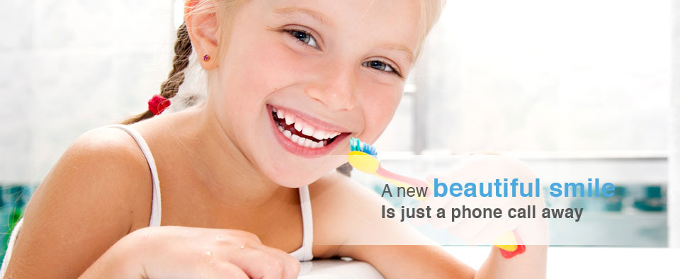 dentist open saturday sydney