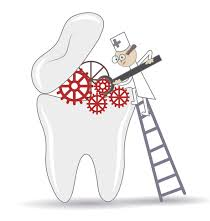 Root Canal Sydney