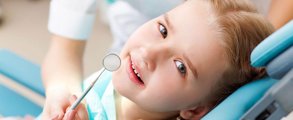 wisdom tooth extraction sydney